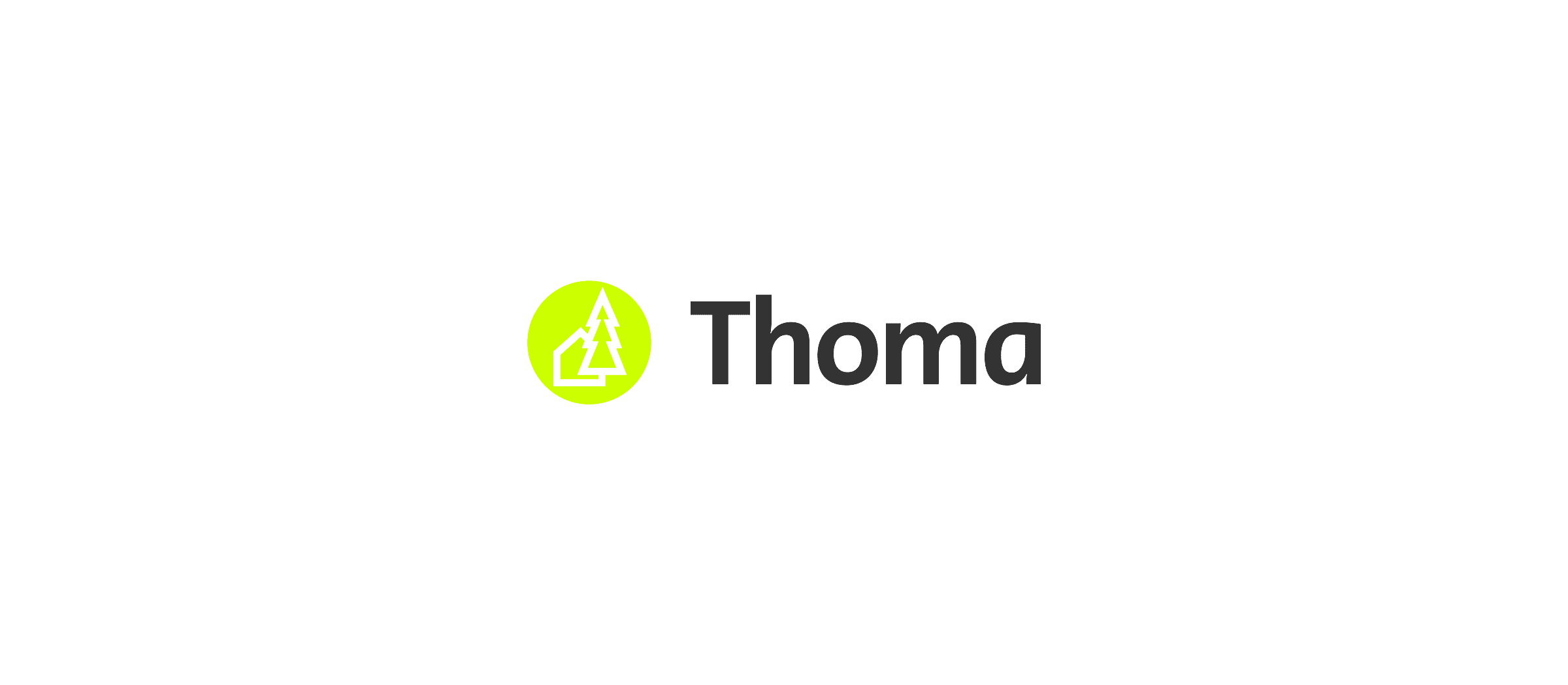 Logo, Thoma, The Trees of Life