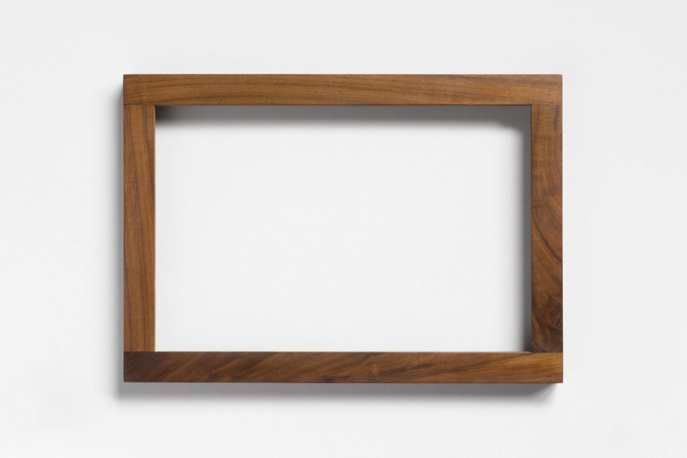 Bilderrahmen, Massivholzmöbel handgemacht, Hochwertige Möbel aus Massivholz, Holzoberflächen handgehobelt, Einzelmöbelstücke, The Trees of Lif